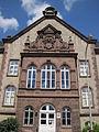 Amtsgericht Stadthagen Portal.jpg