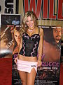 Amy Jane at AVN Adult Entertainment Expo 2008 2.jpg