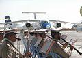 An-74TK-300 IRAN KISH AIR SHOW NOV 2002 a.jpg