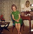 AnaAtDesk1967.jpg