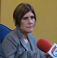 Ana Teresa Dengo Press Conference.jpg