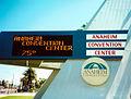 Anaheim Convention Center sign.jpg