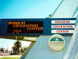Anaheim Convention Center sign.jpg