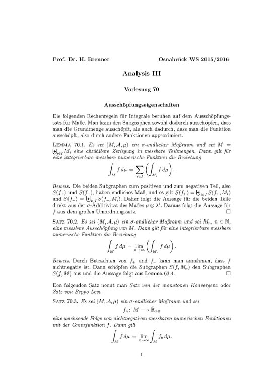 File:Analysis (Osnabrück 2014-2016)Teil IIIVorlesung70.pdf ...