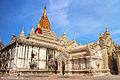 Ananda temple.jpg