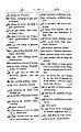 Anarabicenglish00camegoog-page-194.jpg
