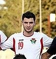Anas Bany Yaseen (2013).jpg