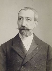 Anatole France by Benque.jpg