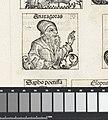 Anaxagoras Anaxagoras (titel op object) Liber Chronicarum (serietitel), RP-P-2016-49-18-16.jpg