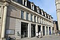 Ancien abbaye St Aubin Angers 4.jpg