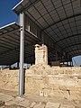 Ancient City of Laodicea, 2019 13.jpg