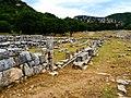 Ancient Kasopi agora.jpg