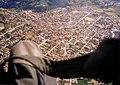 Anden caraz paraglider breitenbach.jpg