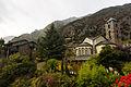 Andorra (11656050973).jpg