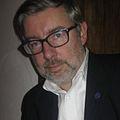 André Taymans.jpg