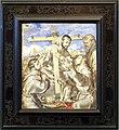 Andrea Lilli, San Francesco d'Assisi, San Bonaventura, Sant'Antonio da Padova e il Beato Leone.jpg