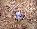 Andrea Mantegna 064 big.jpg