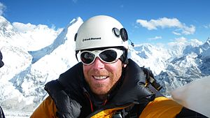 Andreas Breitfuss Mt Everest.jpg
