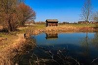 Andrlův rybník 04.jpg