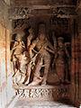 Androgyneous Shiva.Cave1Badami.jpg