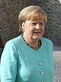 Angela Merkel (2016-09-16 BRATISLAVA SUMMIT).jpg
