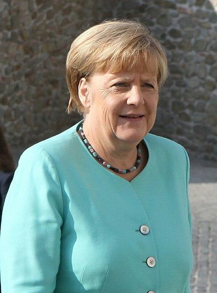 File:Angela Merkel (2016-09-16 BRATISLAVA SUMMIT).jpg
