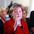 Angela Merkel 01.jpg