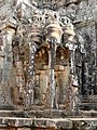 Angkor Thom Südtor 13.jpg