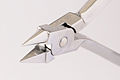 Angle Wire Bending Pliers.jpg