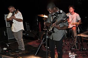 Animals as Leaders @ The Forum, Tunbridge Wells 28082011 (1).jpg