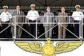 Aniversário da Aviação Naval (9599483065).jpg