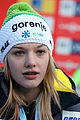 Anja Javorsek Planica2014a.JPG