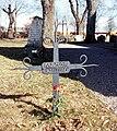 Anna Katrina Andersdotter grave 1988 Vrena Nyköping.jpg