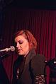 Anna Nalick at Hotel Cafe, 5 October 2010 (5287042111).jpg