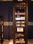 Anna at BBN - DARPA Quantum Network - DSCF0006.jpg