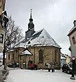 Annaberg-Buchholz- Blick auf die Bergkirche St. Marien - geo.hlipp.de - 23207.jpg