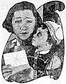 Annamaywongandbabymoran-1922.jpg