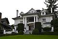 Annand-Loomis House (Portland, Oregon).jpg