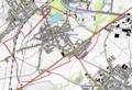 Annay (Pas-de-Calais) OSM 02.png