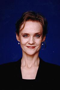 Anneli Alhanko 2011.jpg