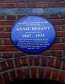 Annie Besant plaque.jpg