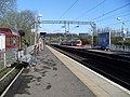 Anniesland Railway Station - geograph.org.uk - 1220814.jpg