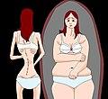 AnorexiaPaint.jpg