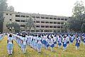 Ansar VDP School & College.jpg