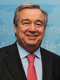 António Guterres 2013.jpg