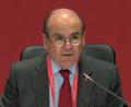 António Manuel Bensabat Rendas - Universia Río 2014.png