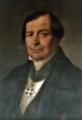 António Vieira de Magalhães, 1.º Visconde de Alpendurada.png