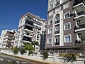Antalya, Turkey - panoramio (42).jpg