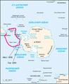 Antarctica-Karte.png