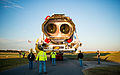 Antares CRS Orb-3 rollout (201410240005HQ).jpg